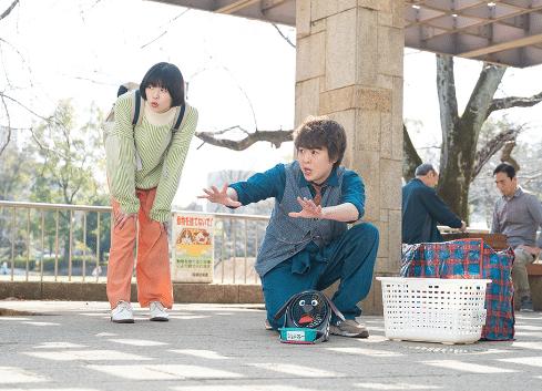 ドラマ『探偵☆星鴨』第7話あらすじ・ネタバレ感想!捜田刑事の愛犬大捜索が始まる!