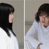 ドラマ『ネメシス』第9話
