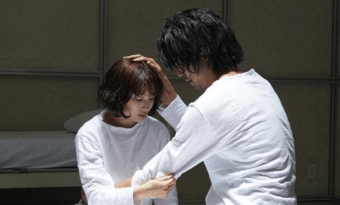 ドラマ『ネメシス』第10話(最終回)あらすじ・ネタバレ感想!それぞれの心の中にあった愛の形とは?衝撃と涙のラスト!