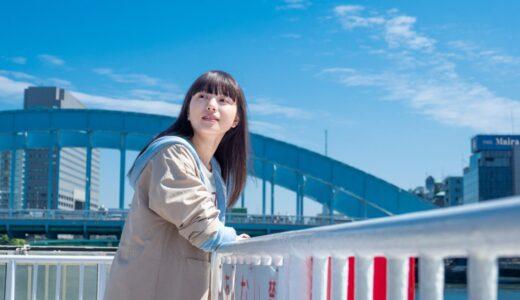 ドラマ『おかえりモネ』第10週46話あらすじ/ネタバレ感想!ついに上京。面接を明日に向かえたモネは…