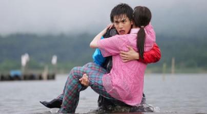 ドラマ『ボクの殺意が恋をした』 第3話 ネタバレ・感想 ターゲットの美月(新木優子)と初恋の人『葵ちゃん』の面影が重なり、思わずときめいてしまった柊(中川大志)。