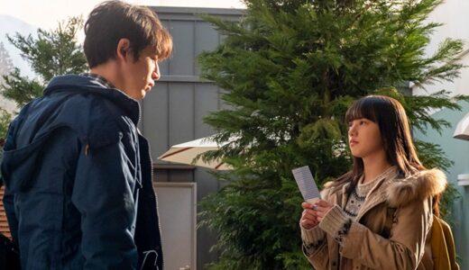 ドラマ『おかえりモネ』第9週41話あらすじ/ネタバレ感想!いざ、3度目の気象予報士試験へ!
