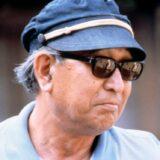 1950-1970年代 日本映画 黄金時代傑作選
