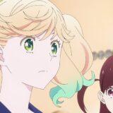 『かげきしょうじょ!!』第5話あらすじ・ネタバレ感想!紅華へ憧れた彩子の葛藤。彩子の才能に気づいたのはあの人?
