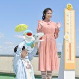 ドラマ『おかえりモネ』第10週50話あらすじ/ネタバレ感想!会社のマスコットキャラが仙台の危機を伝え、報道に大きな成果を…