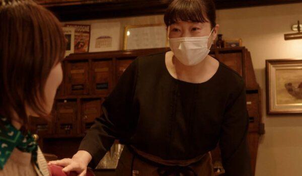 出典:ひねくれ女のボッチ飯公式ページ