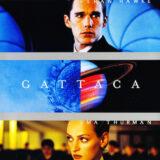 映画『ガタカ』あらすじ・ネタバレ感想!遺伝子が全ての世界!アンドリュー・ニコル監督の描いた近未来の姿