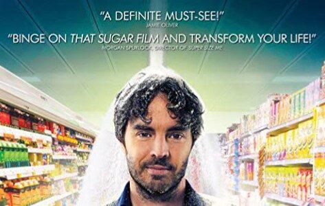 映画『あまくない砂糖の話』解説・感想!本当はこわい「砂糖」の真実、健康意識が高いなら見るべし!