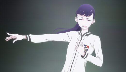 『かげきしょうじょ!!』第12話あらすじ・ネタバレ感想!オーディション2組目がスタート!自信を持てない彩子はジュリエットを演じ切れるのか。
