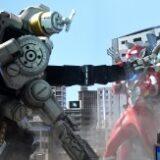ドラマ『ウルトラマントリガー』第8話のあらすじ・ネタバレ感想!「2人のウルトラマンの全フォームによるアクション!」