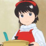 アニメ『舞妓さんちのまかないさん』第2話のあらすじ・ネタバレ感想!「すみれを応援したいキヨ!体力の為に今回はスタミナ料理だ!」